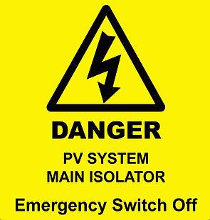 PV Safety.jpg