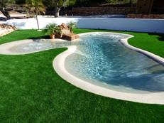 Swimming Pools (1).JPG