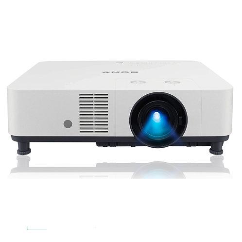Sony VPL-PHZ60 4K WUXGA Laser Projector
