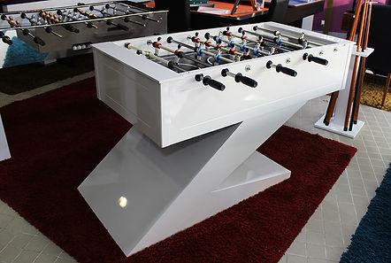 Fuzeball Table (1).jpg