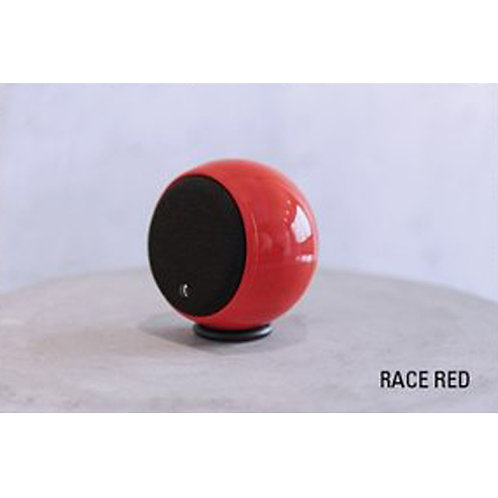 Gallo Micro Single (Race Red)