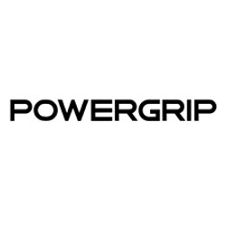 PowerGrip