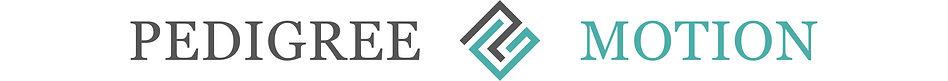 Pedigree Motion Logo.jpg