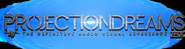ProjectionDreams Logo Transparent..png
