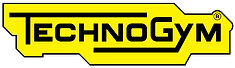 Technogym Logo.jpg
