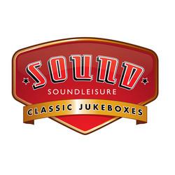 SoundLeisure