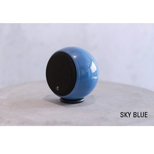Gallo Micro SE Single (Sky Blue)