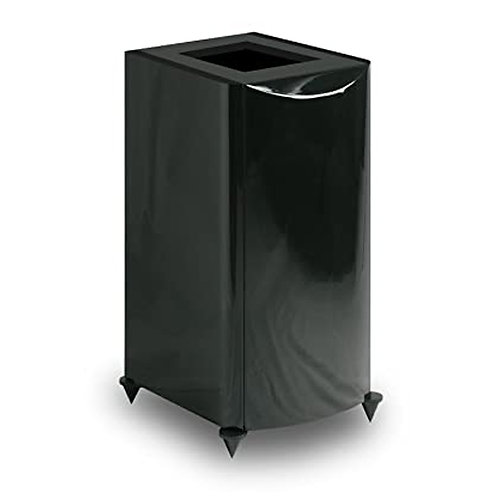 Atlantic Technology 8200eLR Pedestal Stand