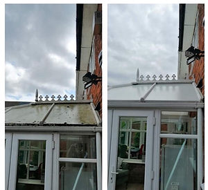 conservatory roof 4.jpg