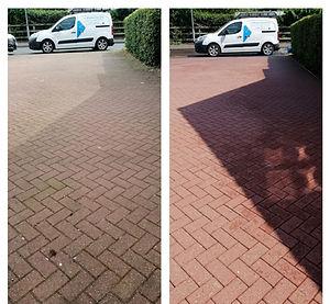 driveway cleaning.jpg