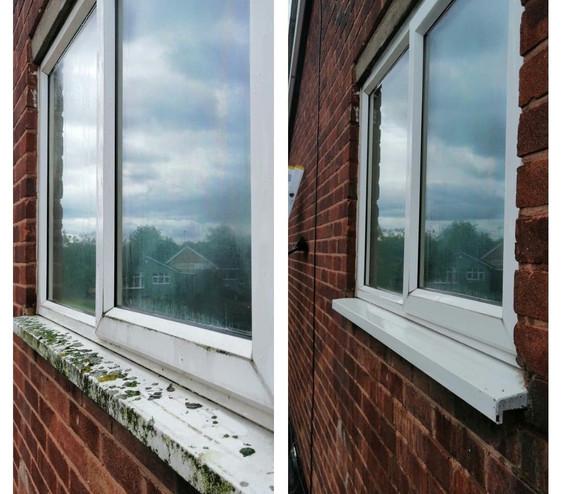 window clean frame.jpg