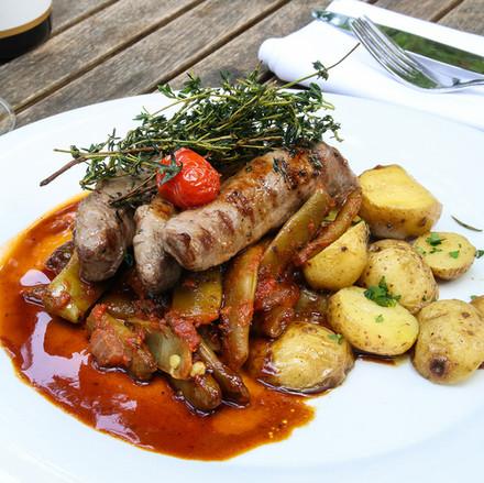 Essberichte-Askitis-Food-Foto-Sascha-Per