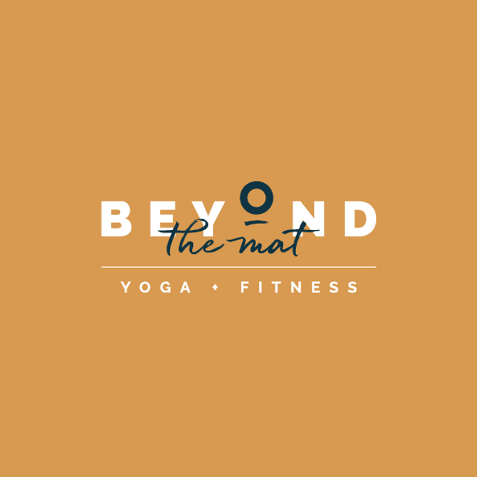 beyond the mat logo.png