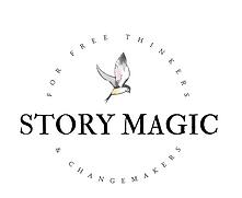 storymagic.png