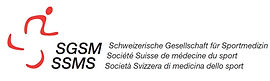 SSMS-logo.jpg