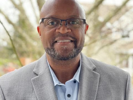 August 2 Community Meeting with guest speaker Dr. Marvin Lynn speaking on Critical Race Theory (CRT)