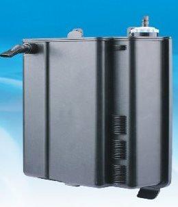 Помпа-Биофильтр SunSun HN-103 650л/ч