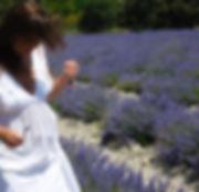 Anany - Provence.JPG