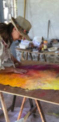 Pierre_de_Rëve_Anany_atelier.jpg