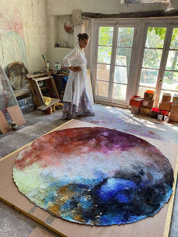 Atelier Anany