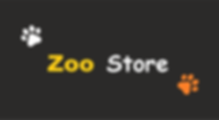 Zoo Store Logo.png