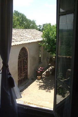 Atelier Anany Ardèche