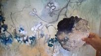 #Art abstrait