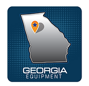 Georgia Button_18.png