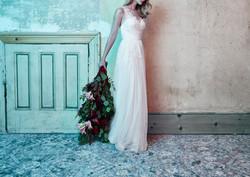 Florist 3
