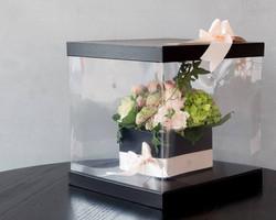 flowergiftbox