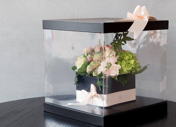 Designer's selection gift box