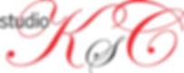 KsC.jpg