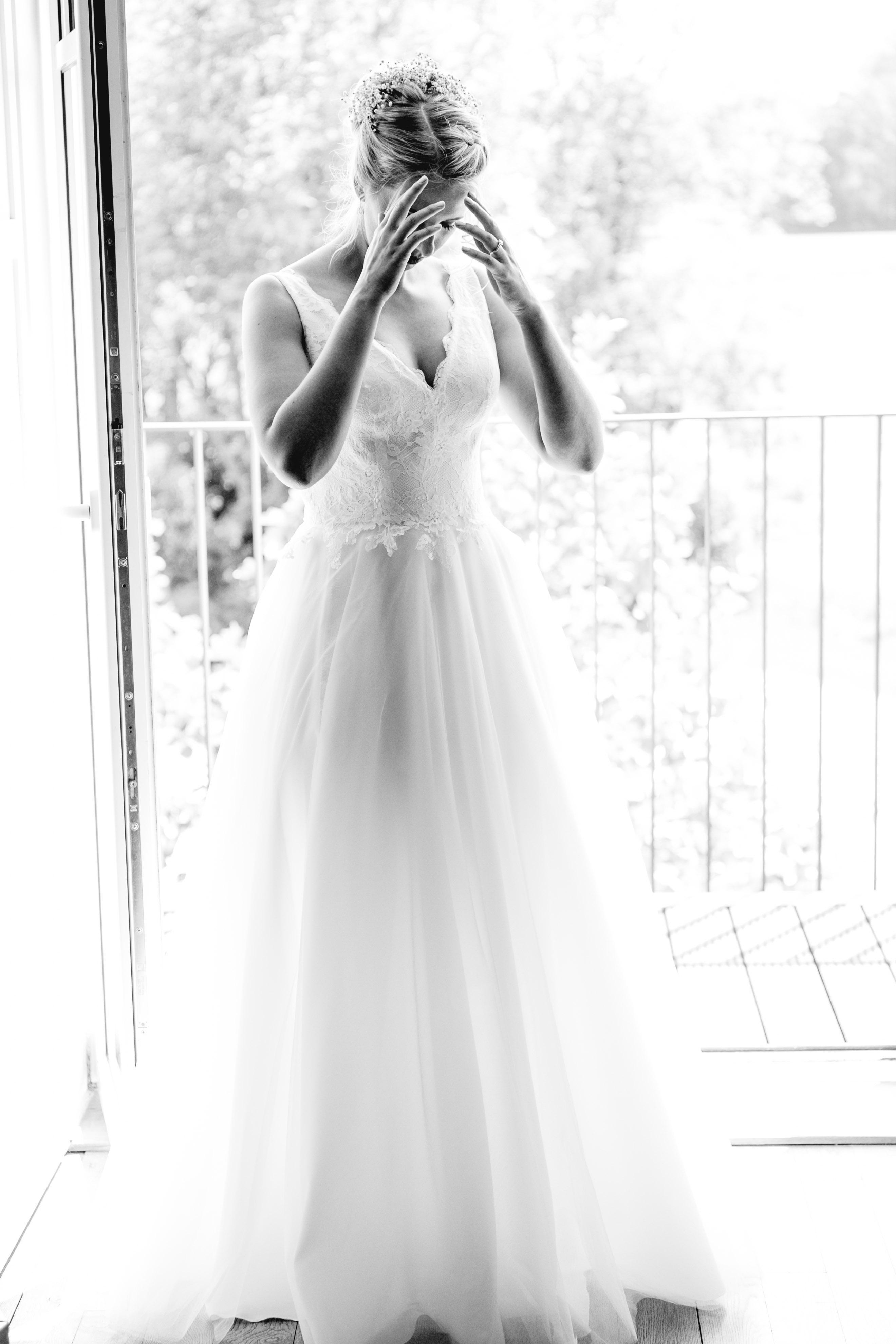 Hochzeitsfotos Luminanz Fotografie