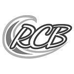 rcb%20logo%20(1)_edited.jpg