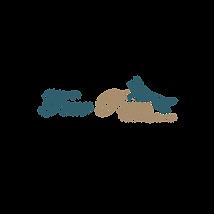 Paw logo 1-01.png