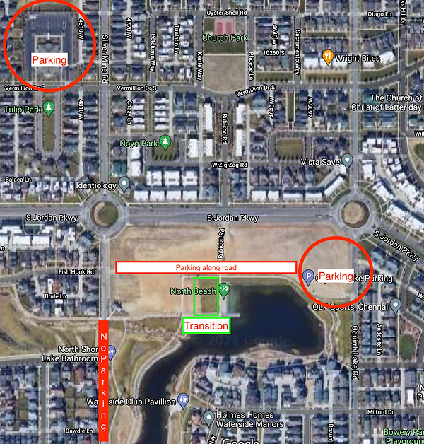 Venue map with parking.png