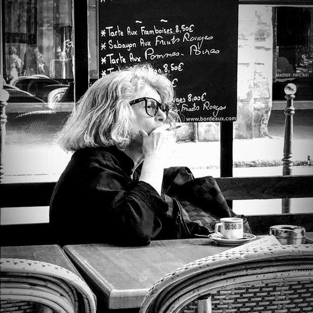 street paris 12