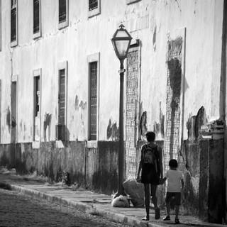 street bresil 7