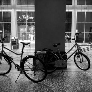 street paris 11