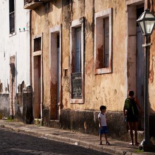 street bresil 12