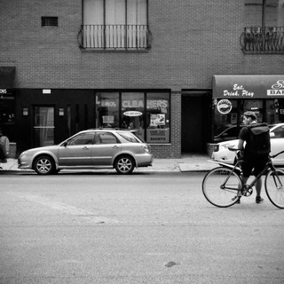 street USA 15