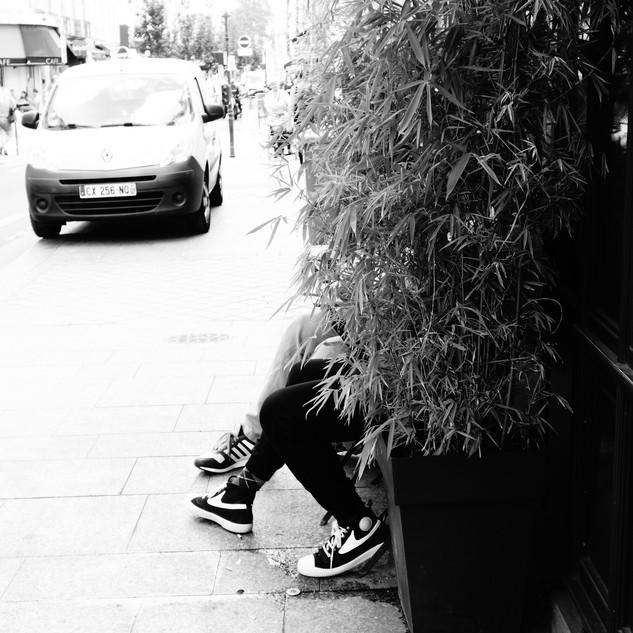 street paris 3