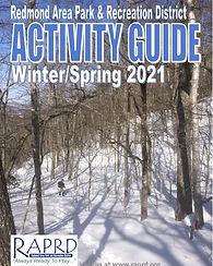 Guide Cover 2.jpg