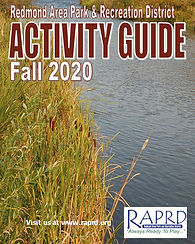 Fall 2020 Activity Guide Cover.jpg
