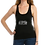Thumbnail: In The Light of Led Zeppelin  Jersey Tank Tops