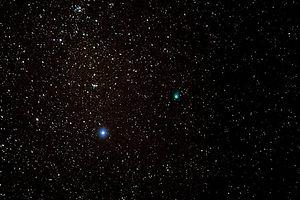 Stars%20by%20Daryl%20Jamgotchian_edited.