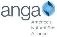 ANGA2.jpg
