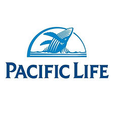 pacific_life.jpg