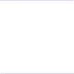 WCA_Custom_HUB-Icon_KO.png
