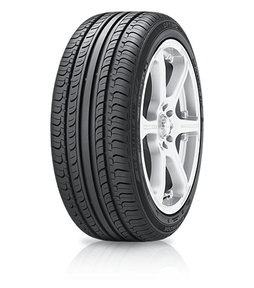 Optimo K415 Hankook